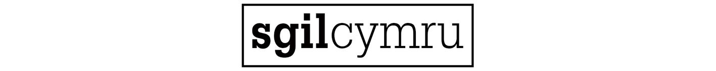 Sgil Cymru